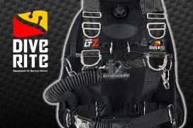Tekcamp discover technical diving - Dive rite sidemount ...